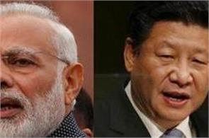 china hails resolution dokalam standoff