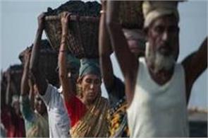 hong kong  economist worried about india  s labur laws