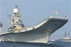 indian vessel made in sri lankan navy