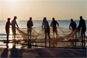 sri lanka government ordered the release of 76 indian fishermen