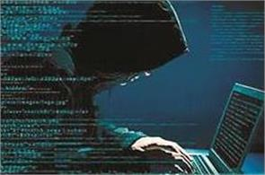 india is one of the top targets of web application attack
