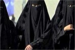 female idol of new eid