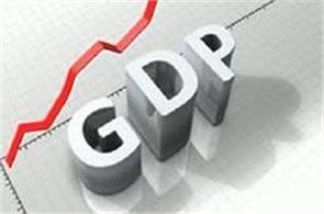 india s economy is going through a bad phase and the gdp will fall