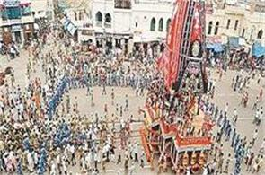 why do not non hindus go to the temples