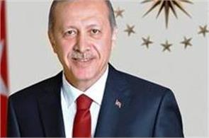 antitrust referendum threatens to rise turkey