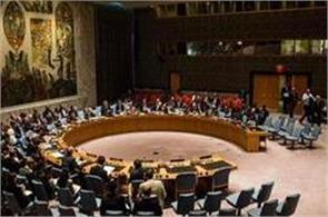 un security council condemns violence in myanmar
