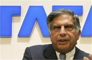 mistry family shocks  private company will now be tata sons