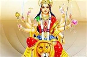 navaratri know the secret of weapons