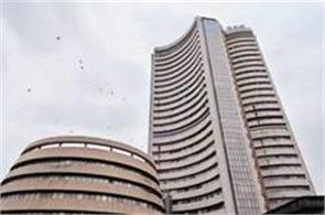 shares of unlisted companies will be converted into demat form