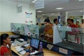dena bank cuts 0 2 percent of mclr loan rate