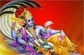 padma ekadashi fast on september 2