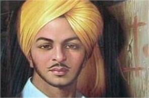 bhagat singh hanging pakistani lawyer seeks to establish his innocence