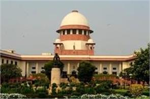 sc stays insolvency proceedings against jaypee infratech