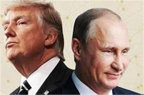 us orders russia to close consulate in san francisco