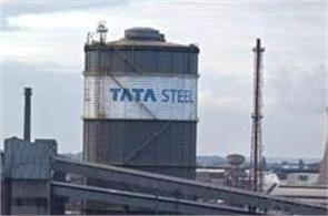 despite selling scunthorpe plant  tata crisis deepens