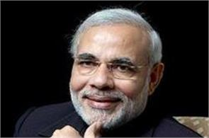 before the election himachal will pm modi