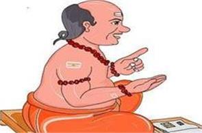 vaishya gave knowledge to pandit