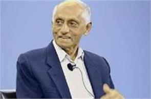 indian origin civil servant appointed singapore  s acting president