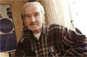 stanislav petrov  who saved the world from nuclear war  is dead