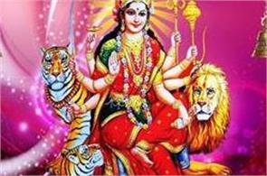 navaratri according to zodiac signs chant mantras