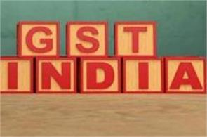 traders fear festivals do not bother fun gst returns