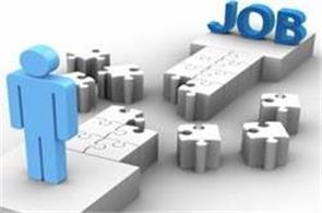 drda   job  salary  candidate