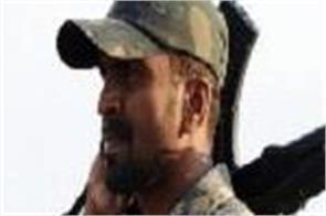 shoot order by journalists at bastar