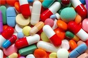 patients get relief prices of these 30 essential medicines are low