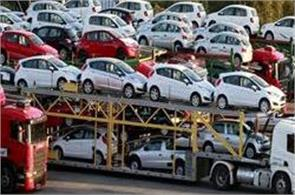 car sales up 11 8 in august highest growth in utility vehicles