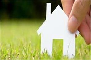 due to stuck projects  impact on image of real estate sector  credai