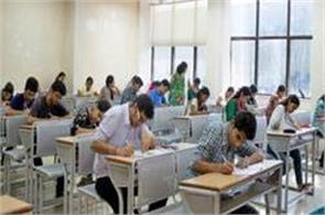 cat  exam  iim lucknow  business  management  students