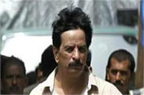 encounter specialist pradeep who arrested dawood brother