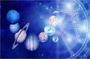 horoscope saturn in straight motion