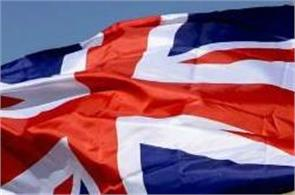 liam fox says the uk should not be   blackmailed   by eu over brexit