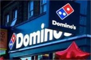 bridlington couple guilty over dominos pizza shop sex