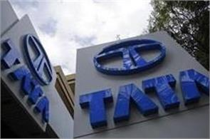 important meeting of tata sons today  may decide on the company