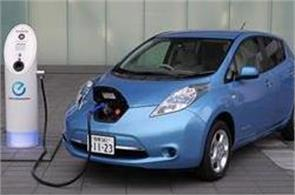 electric car entry will soon be made in india  this company will build
