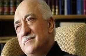 turkey orders 117 soldiers detained over gulen links