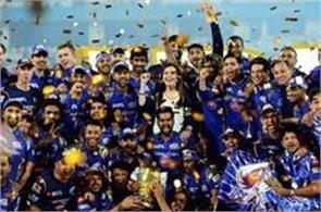 star india to broadcast ipl for next 5 years