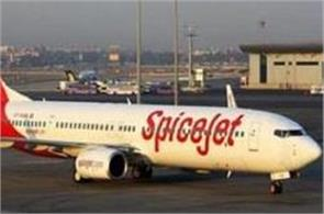 kabul airport attack narrow escape for spicejet passengers