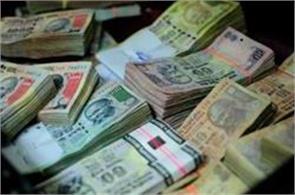 wilful defaulters increased burden of banks sbi on top