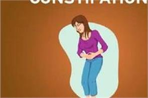 do not be worried by constipation now  adopt these effective methods