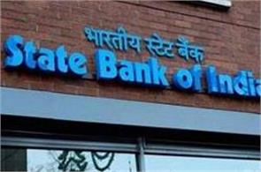 sluggish economy is not real  technical  sbi research