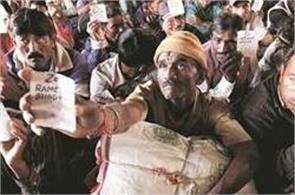 80 indian fishermen released by sri lanka