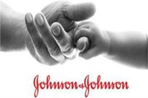 johnson   johnson india give eight weeks paternity leave