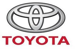 no plans to introduce electric vehicles in the country  toyota