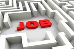 tnpsc   job candidate  salary