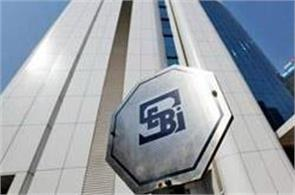 sebi orders forensic audit of three firms