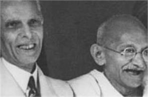 muhammad ali jinnah was suffering with tb