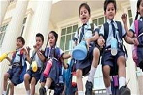 gurujram  guidelines  ryan international school  ncpcr